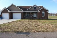 Home for sale: 249 Krystal Gayle Ln., Hickory, KY 42051