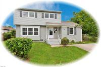 Home for sale: 4 Moss Ave., Hampton, VA 23669