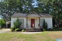 Home for sale: 704 Francis St., Jacksonville, AL 36265