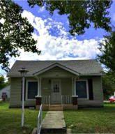 Home for sale: 1818 Murphy Avenue, Joplin, MO 64804