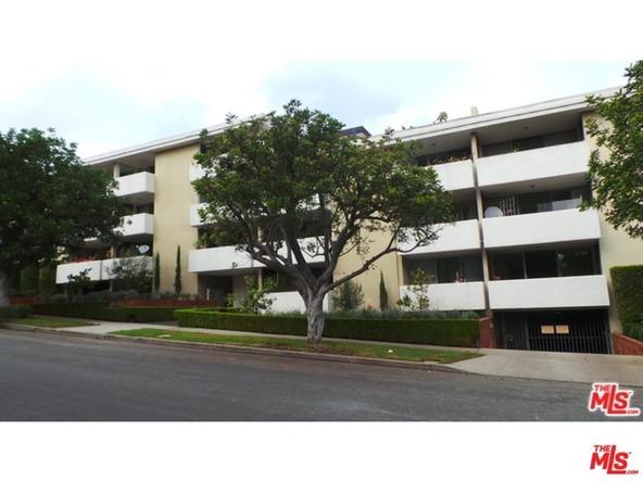 10633 Kinnard Ave., Los Angeles, CA 90024 Photo 1