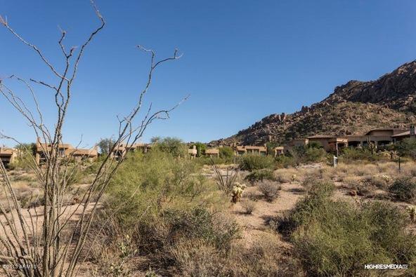 25180 N. 107th Way, Scottsdale, AZ 85255 Photo 14