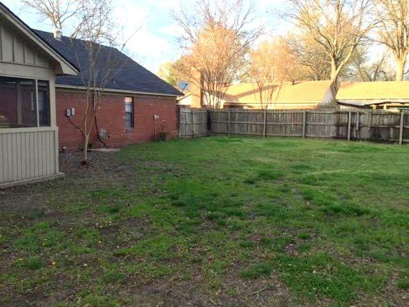 1006 Roselawn, West Memphis, AR 72301 Photo 18