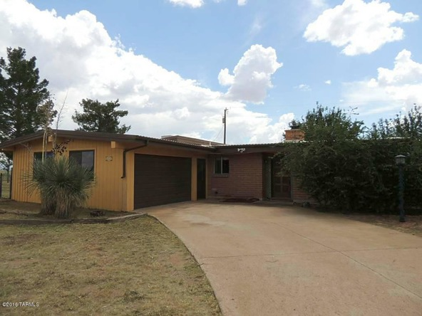 5203 E. Sunizona, Pearce, AZ 85625 Photo 33