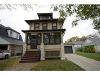 Home for sale: 80 W. Follett St., Fond Du Lac, WI 54935