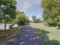 Home for sale: Bain Blvd., Keithville, LA 71047