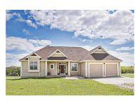 Home for sale: 380 E. 2100 Rd., Wellsville, KS 66092