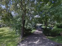 Home for sale: Hiram, Barberton, OH 44203