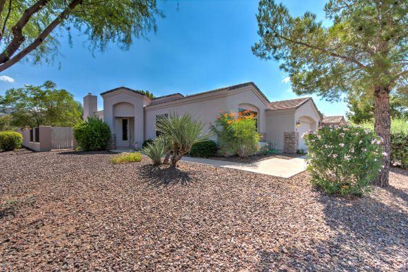 2231 E. Constance Way, Phoenix, AZ 85042 Photo 4