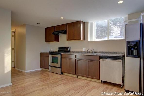 2400 W. 34th Avenue, Anchorage, AK 99517 Photo 41