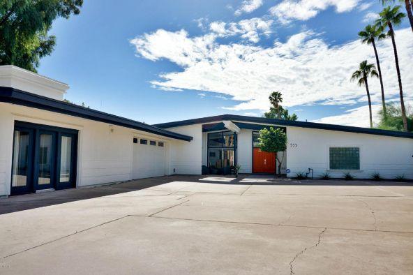 555 W. Southern Hills Rd., Phoenix, AZ 85023 Photo 47