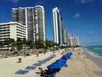 16699 Collins Ave. # 1501, Sunny Isles Beach, FL 33160 Photo 7