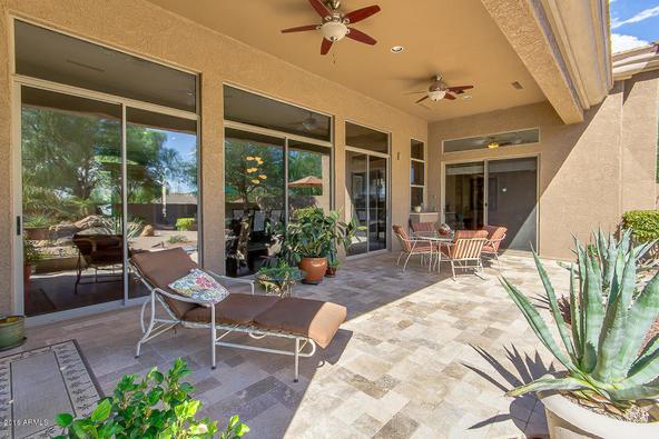 7733 E. la Junta Rd., Scottsdale, AZ 85255 Photo 7