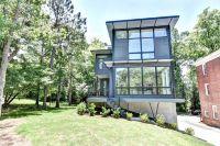 Home for sale: 829 North Avenue, Atlanta, GA 30306