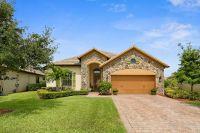 Home for sale: 10441 Prato St., Wellington, FL 33414