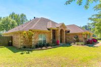 Home for sale: 367 Sunnybrook, Longview, TX 75605
