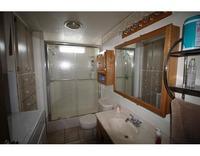 Home for sale: 36 Colvin, Attleboro, MA 02703