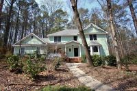 Home for sale: 5029 West Shore Dr., Conyers, GA 30094
