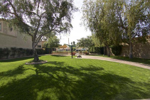 8613 N. 84th St., Scottsdale, AZ 85258 Photo 41