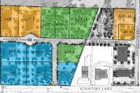 Home for sale: 1400 Giuntoli Ln., Arcata, CA 95521