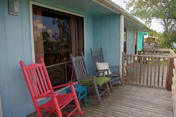 962 Lagoon Avenue, Gulf Shores, AL 36542 Photo 5