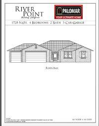 Home for sale: 6445 Beretta Ln., Redding, CA 96001