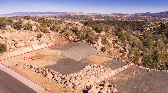 1851 Enchanted Canyon Way, Prescott, AZ 86305 Photo 1