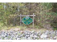 Home for sale: Lot #11 Echo Valley Dr., Poland, ME 04274