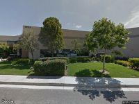 Home for sale: Aventura, Rancho Santa Margarita, CA 92688