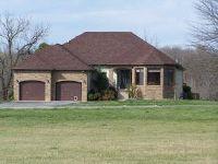 Home for sale: 550 Abby Ln., Marshfield, MO 65706