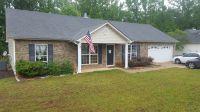 Home for sale: 226 Whistle Way, Locust Grove, GA 30248