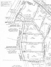 Home for sale: Lot 131 Twin Falls, Farmington, AR 72730