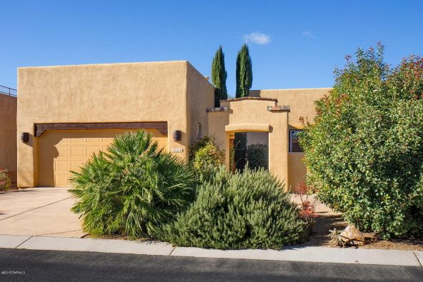 235 Market, Tubac, AZ 85646 Photo 1