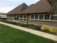 Home for sale: 528 Dover Ctr. Rd., Bay Village, OH 44140