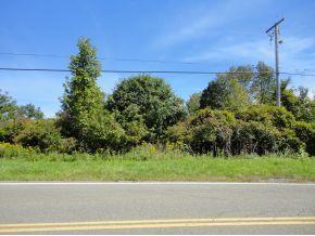 156 Deyo Hill Rd., Johnson City, NY 13790 Photo 2