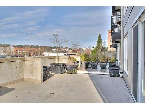 12334 31st Ave. N.E., Seattle, WA 98125 Photo 2