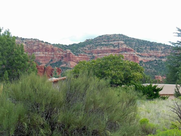 40 S. Highland Dr., Sedona, AZ 86351 Photo 12