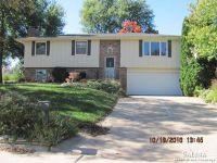 Home for sale: 723 Dehoff Dr., Manhattan, KS 66502