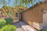 Home for sale: 2907 E. Whispering Wind Dr., Phoenix, AZ 85024