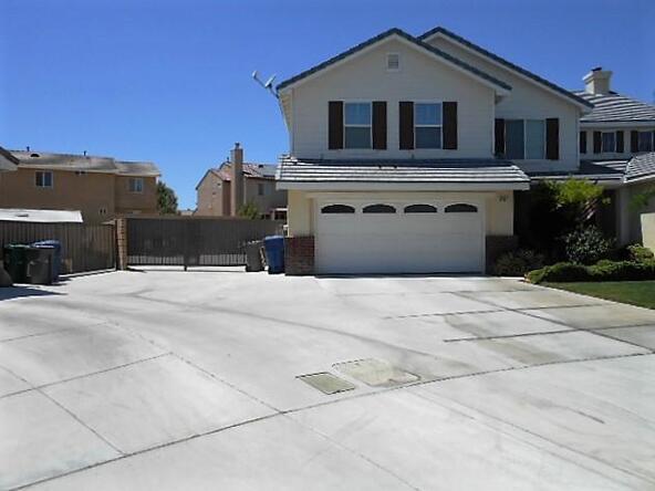 4787 W. Avenue J7, Lancaster, CA 93536 Photo 2