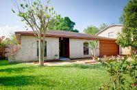 Home for sale: 9910 Wren St., La Porte, TX 77571