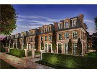 Home for sale: 635 N. Park Ave., Winter Park, FL 32789