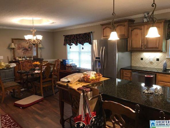 462 Morton Rd., Anniston, AL 36205 Photo 54