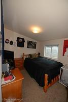 Home for sale: 1208 W. Tomichi Avenue, Gunnison, CO 81230