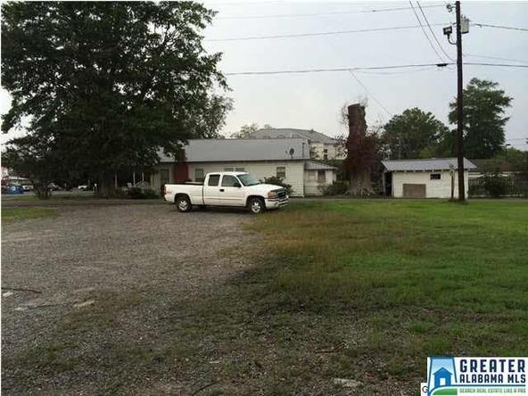 5th Ave., Ashville, AL 35953 Photo 2