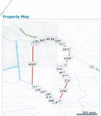Home for sale: 130 Longwood 130 Hwy. E., Shallotte, NC 28459