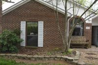 Home for sale: 1319 The Kings Ct., Lexington, KY 40515