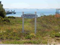 Home for sale: 11711 Gulf Beach Hwy., Pensacola, FL 32507