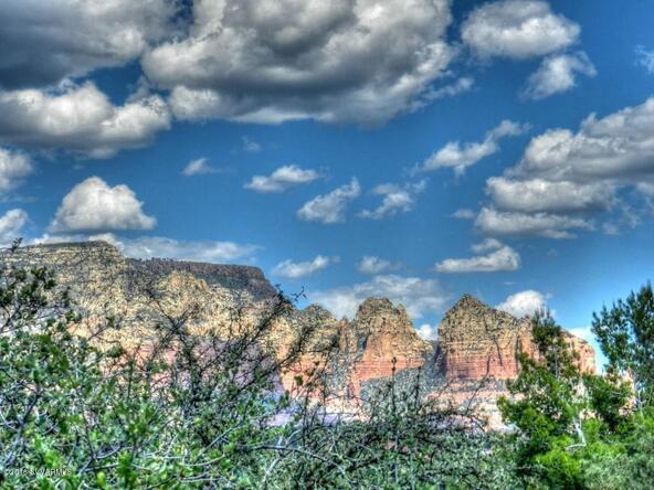 2405 Roadrunner, Sedona, AZ 86336 Photo 6