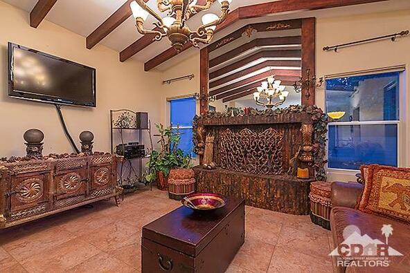 38605 Desert Mirage Dr., Palm Desert, CA 92260 Photo 35